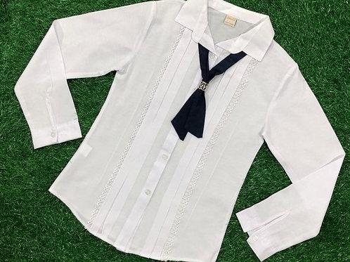 002 Рубашка