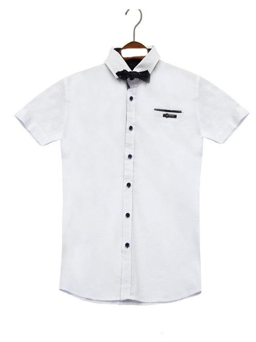 9412  Рубашка.