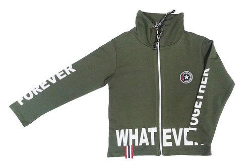 194026  Куртка