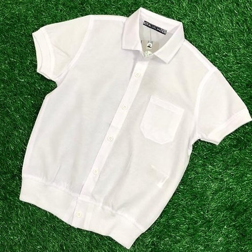 9402  Рубашка