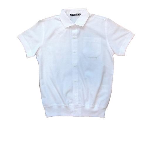 10005  Рубашка