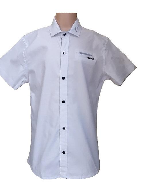 10011  Рубашка