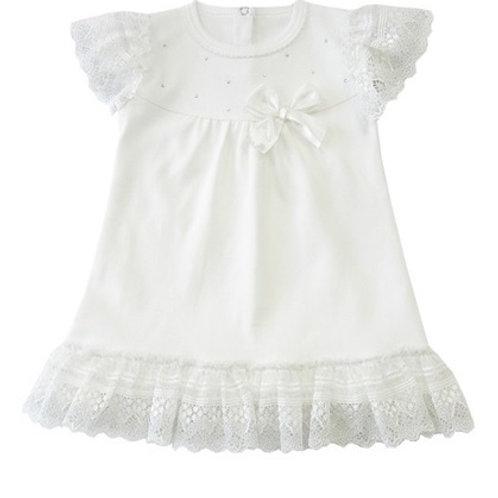 0-194/А150и  Платье