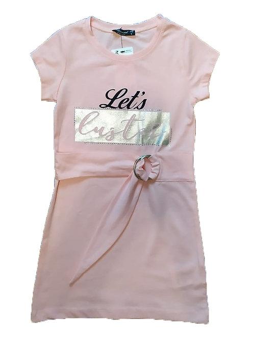 02061  Платье