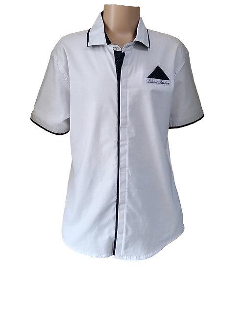 8575  Рубашка