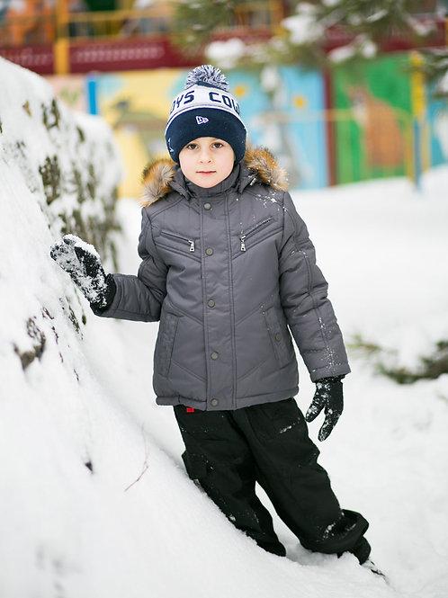 """4355/2   Куртка """"Вадим"""""""