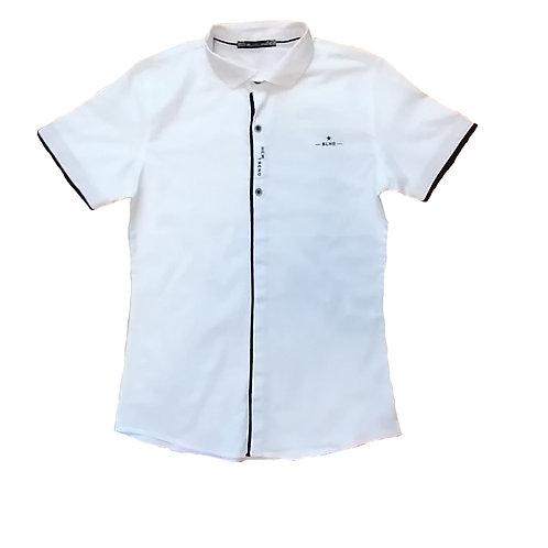 9424  Рубашка