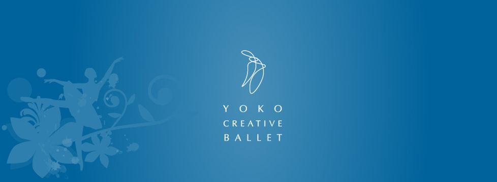 top_logo[1].jpg