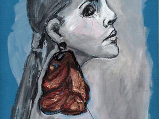 Exposition Festi-peintures
