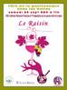 Fête de la Gastronomie aux Halles d'Avignon