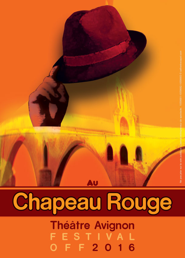 chapeau-festival-web10