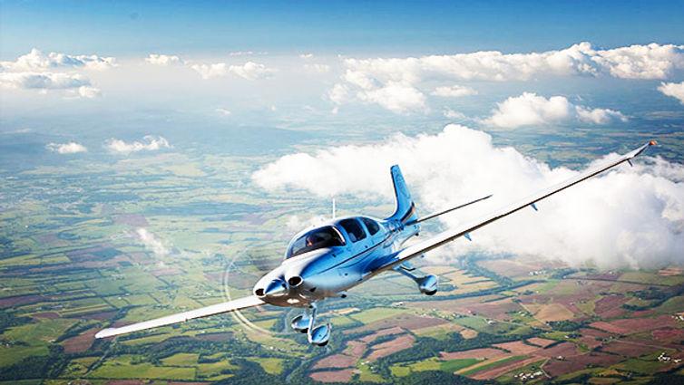 flying-lessons.jpg