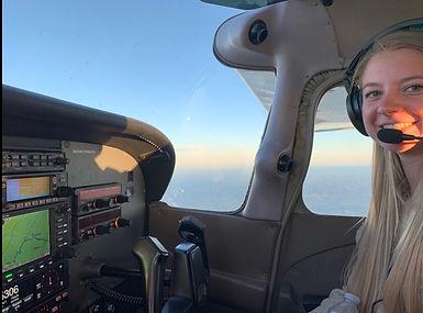 Cessna 1.jpg