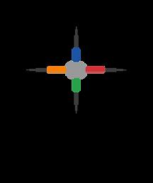 VAUAS logo.png