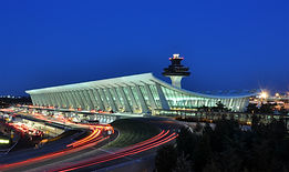 Washington_Dulles_International_Airport_