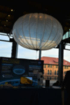 NASA balloon.jpg