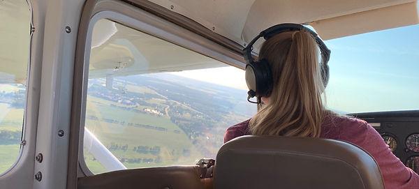 Cessna 2.jpg