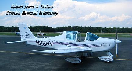 Graham scholarship logo.jpg