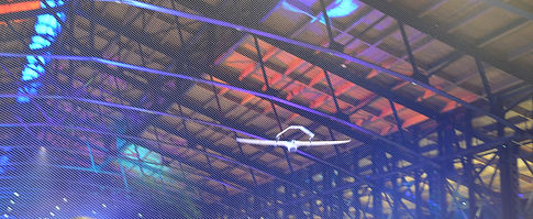 Drone flying.jpg