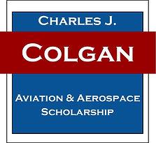 Colgan scholarship logo.jpg