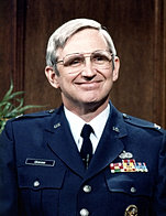 Col Jim Graham.jpg