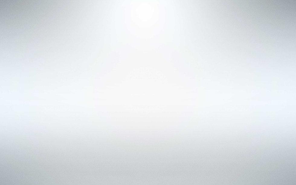 2_elegant_BW_spotlight_background.jpg