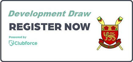 Development-Draw-Button-Athlone-BC.jpg