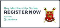 Membership-Button-Athlone-Boat-Club.jpg