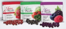 Juice Plus.jpg