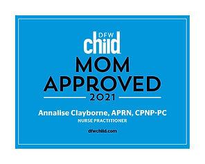 Mom approved Clayborne.jpg