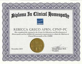 RG Certificate.jpg