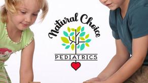 Introducing Natural Choice Pediatrics of Frisco, TX