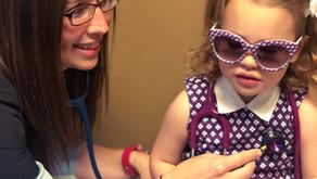 Integrative Pediatrics Demystified