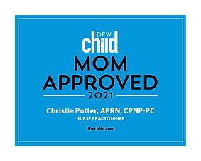 Mom approved Potter (1).jpg