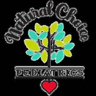 Natural-Choice-Pediatrics-Original.png