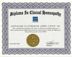 AC Certificate.jpg