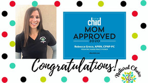 DFW Mom Approved Pediatric Providers