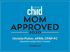 cp%20mom%20approved_edited.jpg