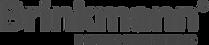 logo-neu-gross-transp-4531_edited_edited