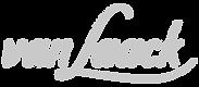 Van_Laack-Logo_ohne_8CVU_edited.png