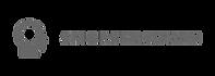 smarter_german_logo_transparent_horizont