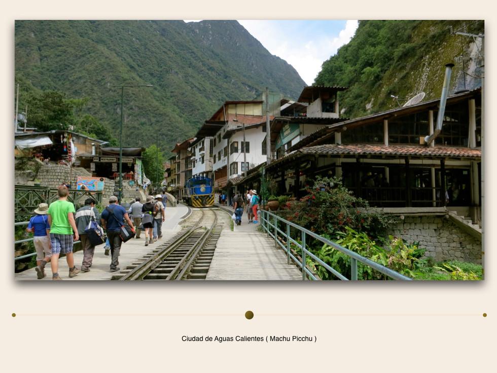 valle Sagrado 2 con mp .009.jpeg