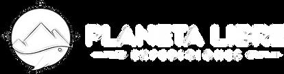 LogoByNPlePlastificado.png