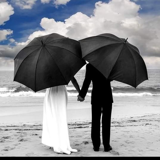 Wailea Wedding
