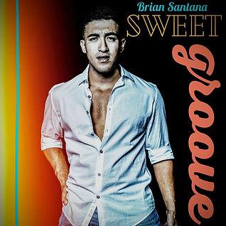 Brian Santana
