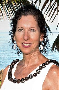 Nancy Rosefeld