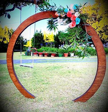 Circle Backdrop Kolonahe Creations.jpg