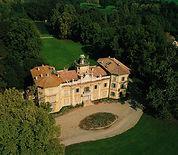 villa-Spalletti.jpg