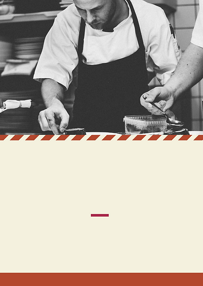 Cream Pastry Job Vacancy Announcement.pn