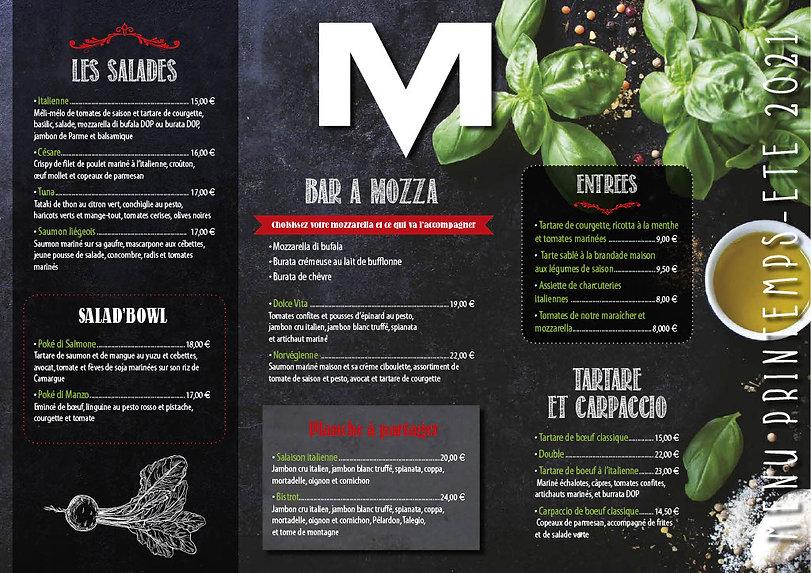 Marcellino menu A3 mai 2021_21024_1.jpg